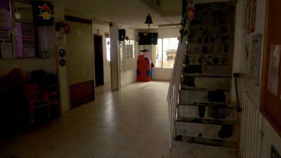 Venta O Permuta Casa Sur Bogotá Usme Barrio Álaska