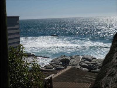 Frente Playa Chungungo, Alt 3460 Maitencillo