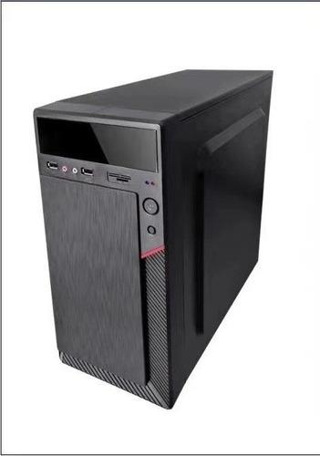Computador I7 +ssd240+16 Giga Memoria+dvd+cabo+gabinete Top