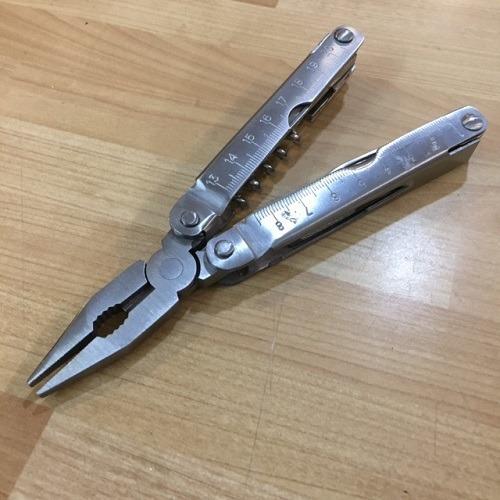 herramientas para hacer alb/óndigas adecuadas para la cocina pinzas de acero inoxidable para alb/óndigas di/ámetro esf/érico 3,3 cm M/áquina de alb/óndigas