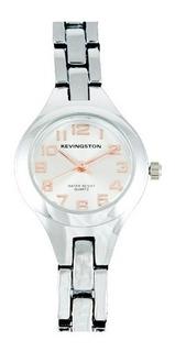 Reloj Mujer Kevingston 676 677 678 Surtidos Impacto Online