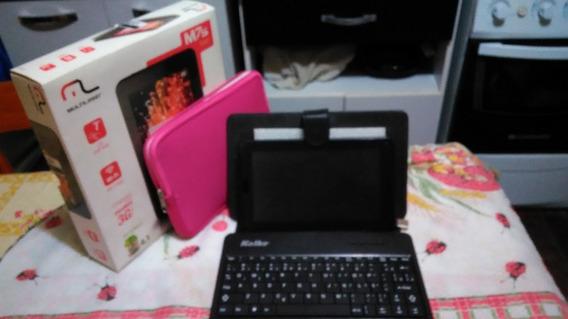Vende-se Lindo Tablet M7s