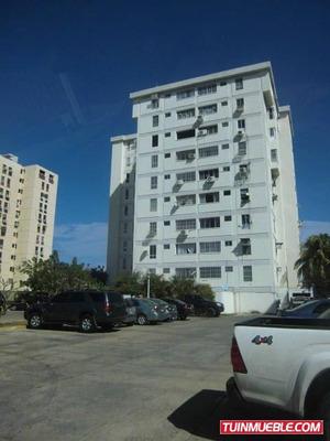 Apartamentos En Venta Cumaná. Res. Manicuare