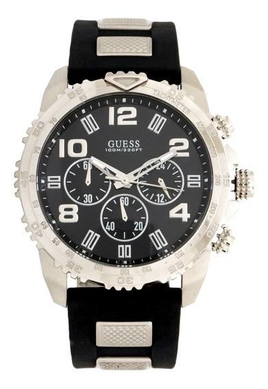 Relógio Masculino Guess 92563g0gsnu2