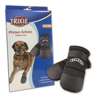 Botitas Perros Trixie Importadas Xxlarge 4 Botas