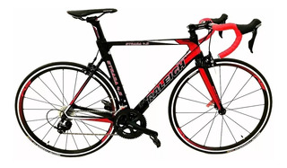 Bicicleta Raleigh Ruta Strada 4.0 Carbono Rodado 28 Gm Store
