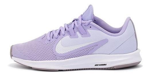 Tenis Nike Wmns Downshifter 9 Aq7486-500
