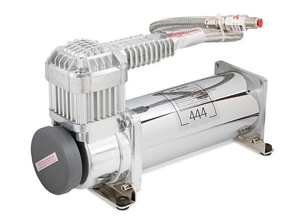 Compressor Tebão 444c Premium 200 Psi