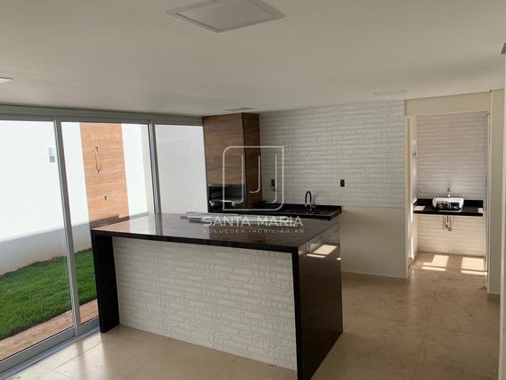 Casa (sobrado Em Condominio) 3 Dormitórios/suite, Cozinha Planejada, Portaria 24 Horas, Em Condomínio Fechado - 42516velii