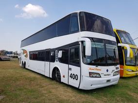 Omnibus 2004 Troyano 62 Volvo B10 Oferta