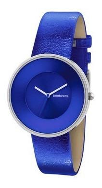 Relógios Originais Lambretta