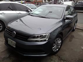 Volkswagen Vento 2.0 Advance 115cv Summer Package,2015blanco
