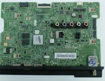 Placa Principal Samsung Un49j5200 Un49j5200ag