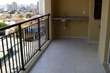 Imagem 1 de 16 de Apartamento À Venda, 92 M² Por R$ 850.000,00 - Alto Da Mooca - São Paulo/sp - Ap4531
