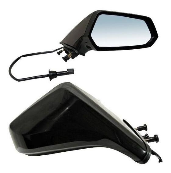 Espejo Camaro 10-13 Electrico Der(copiloto)