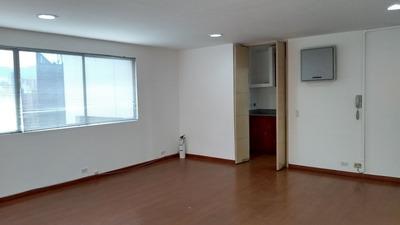 Oficinas En Arriendo La Concha 594-24059