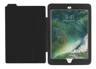 Capinha Full Armor Para iPad Mini 1, 2 , 3 - Gorila Shield