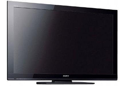 Placas Da Tv Sony Kdl32bx325