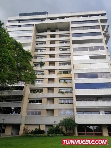 *apartamentos En Venta Mls # 19-17693 Precio De Oportunidad