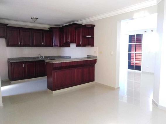 Apartamento De 4 Habs 3 Baños Cuarto Nivel