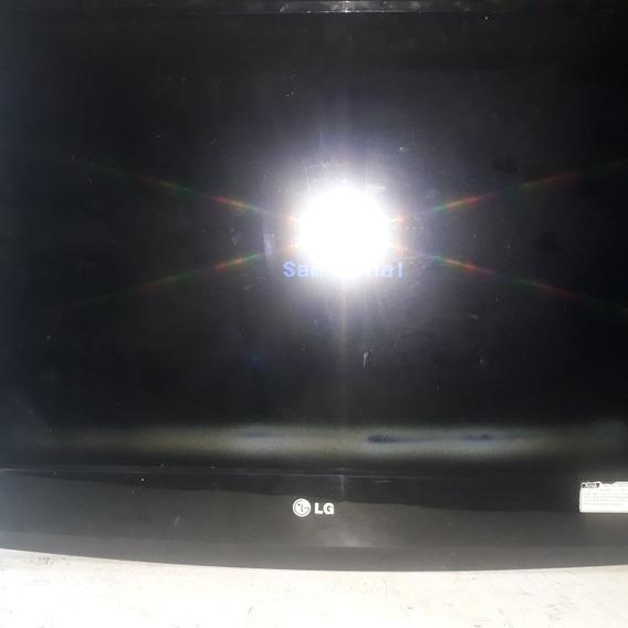 Tv 32lg30r