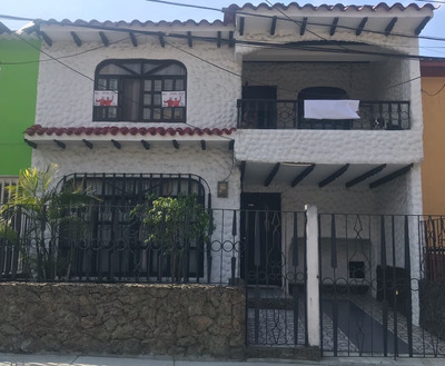 Vendo Casa En Pereira