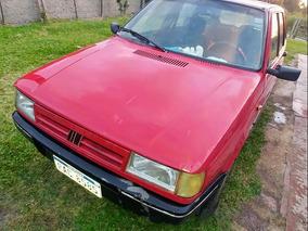 Fiat Duna 1.3 S 1992