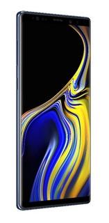 Smartphone Samsung Galaxy Note 9 128 Gigas