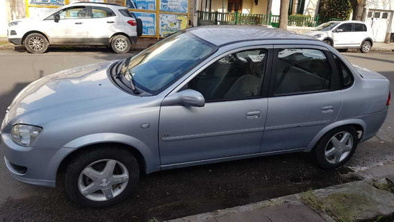 Chevrolet Corsa 1.6 Aa, Dh, Cent.