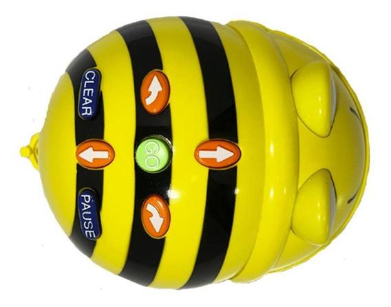 Robot Programable Beebot (precio Con Iva)