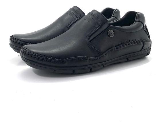 Ringo Bilgax 05 Multiples Usos Cuero El Mercado De Zapatos
