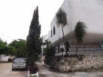 Oficinas Centricas Calle Mojarra Esq. Av. Nader