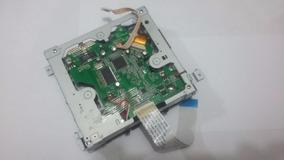 Mecanismo Completo Com Leitor Sp3110/sp3111