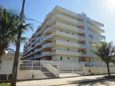 Apartamento A Venda No Bairro Centro Em Bertioga - Sp. - 205-27822