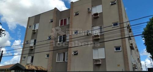 Apartamentos - Ref: L13262