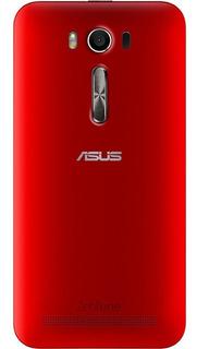 Asus Zenfone Usado 16gb Funcionando