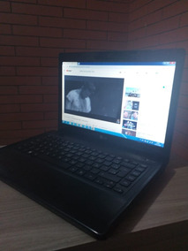 Notebook Lg S425 Intel Core I5