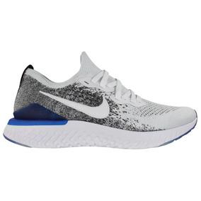 Tênis Nike Epic React Flyknit 2 Bq8928 | Radan Esportes