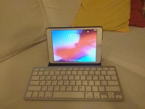 iPad Mini 3 128 Gb