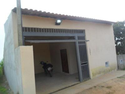 Casa - Ref: 18071