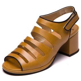 418bc0eb3e Graça Para Sapato Feminino Sandalias - Sapatos no Mercado Livre Brasil