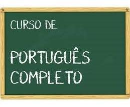 Combo De Português Para Concursos Públicos.