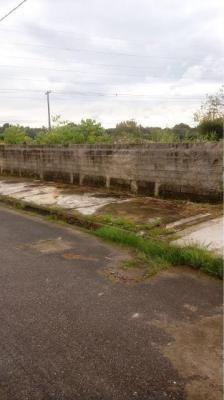 Imagem 1 de 4 de Terreno A 1500 Metros Do Mar No Litoral Sul , Itanhaém 7959