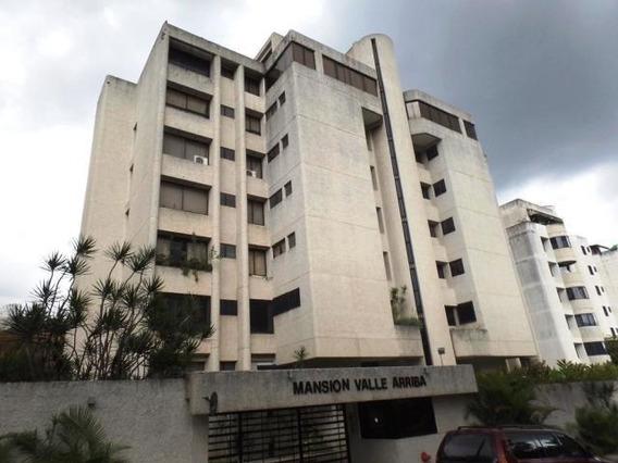 Apartamentos En Venta Mls #18-5443 Teresa Gimón