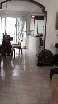 Casas En Venta Rosablanca 21-1139