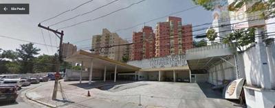 Terreno Em Alto De Pinheiros, São Paulo/sp De 0m² À Venda Por R$ 12.700.000,00 - Te166706
