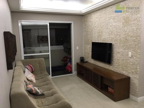 Imagem 1 de 15 de Apartamento - Vola Gumercindo - Ref: 10201 - V-868588