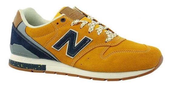 Zapatillas New Balance 996 Lifestyle