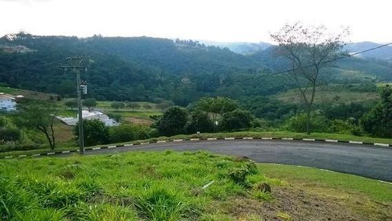 Terreno Em São Roque, São Roque/sp De 0m² À Venda Por R$ 290.000,00 - Te329060