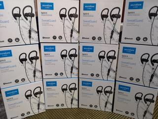Audífonos Anker Bluetooth Soundcore Spirit X + Envío Gratis